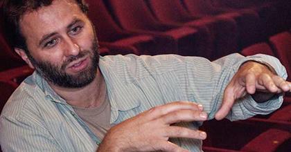 Létszámstop van a szerbiai színházakban - Nehéz helyzetbe kényszerülnek