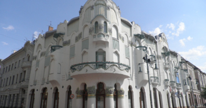 Fesztiválon mutatják be a Reök-palota új programjait