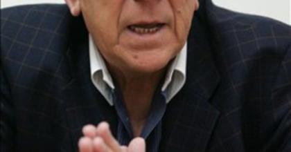 70 éves lenne Schwajda György