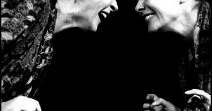 Törőcsik Mari Psota Irénről: elvesztettük az ország egyik legnagyobb színészét