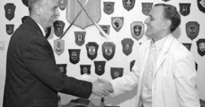 Együttműködik a rendőrséggel a kecskeméti színház