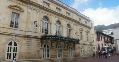 Újra megnyílt Dél-Amerika legrégibb operaháza