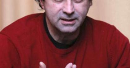 Kiss Csaba: további forrásokat kell találni