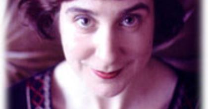 Zérus - Sinéad Morrissey versei