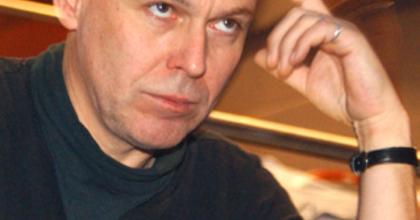 Bodolay Géza Szegeden