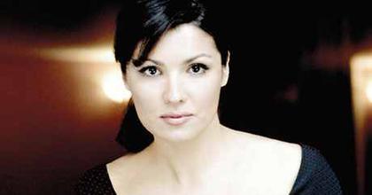 Anna Netrebko nem vállalta Margit szerepét a Gounod Faustjában