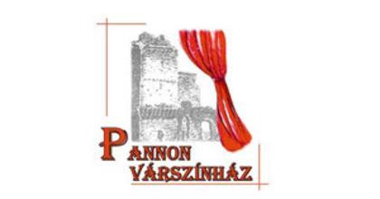 Több szerepre hirdet felvételt a Pannon Várszínház