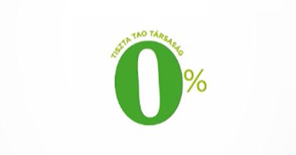 Tiszta TAO Társaságok rendszere - További előadóművészeti szervezetek csatlakozását várják