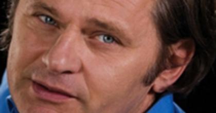 Új direktor Kaposvárott