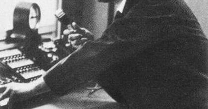 Hetven éve vette át a Nemzeti Színház igazgatását Németh Antal
