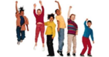 Gyermekszereplőket keres a Petőfi Színház