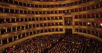 Verdi előtt tiszteleg a Scala jövő évadja
