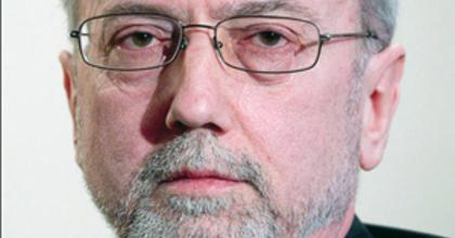MTVA igazgató: 'Gesztust tettünk Esterházynak'