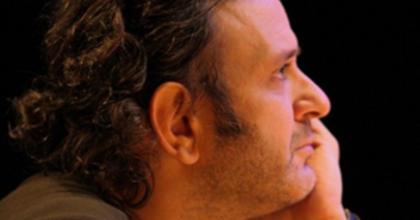 Karnebál –  Caragiale premier a Csíki Játékszínben