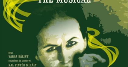 Illuzionista musical változatban