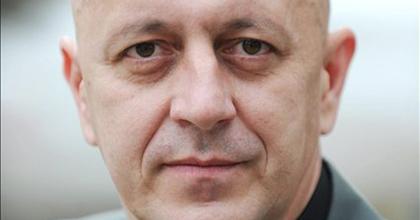 Semmi közöm a luftballonokhoz - Interjú Méhes Lászlóval