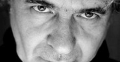 Feydeau-t rendez Alain Françon