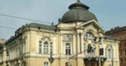 Állást hirdet a Vígszínház