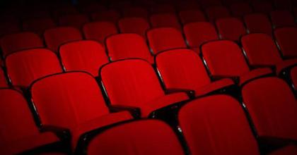 Kampányolnak-e a színházak? - Művészek válaszoltak a Heti Válasz cikkére