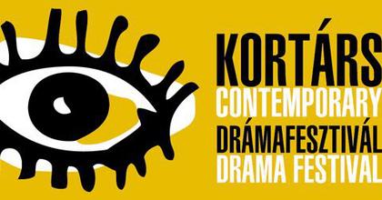 Decemberben rendezik meg a Kortárs Drámafesztivált