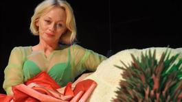 Arturo Ui feltartóztatható felemelkedése - Örkény Színház