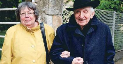 Felesége is követte a halálba Gera Zoltánt