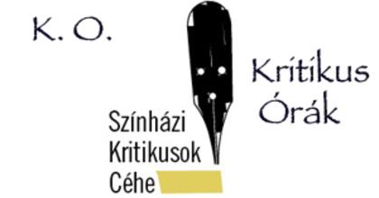 Újra K.O.! - Folytatódnak a Kritikus Órák