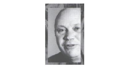 Elhunyt Georges Baal pszichoanalitikus, rendező, színházi szakember