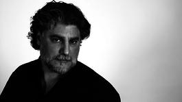 José Cura a Budapesti Nyári Fesztiválon