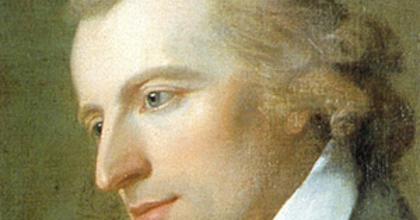 Stuart Mária