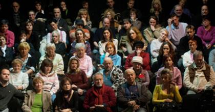 Éhségsztrájk várható a Kamaraszínházban?