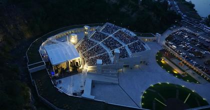 Szombaton indul a Tokaj Fesztiválkatlan idei szezonja