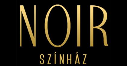 Szereplőket keres a Noir Színház