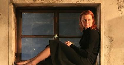 Leenane szépe – Miskolci Nemzeti Színház