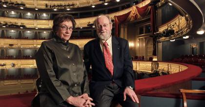 A Túl a barátságon operaváltozatát mutatják be Madridban