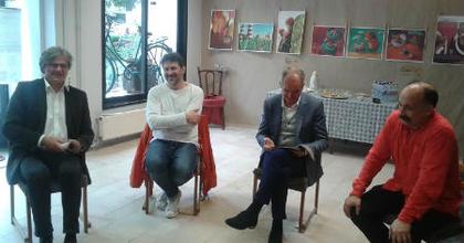 Kezdődik az ASSITEJ Gyermek- és Ifjúsági Színházi Biennálé Kaposváron