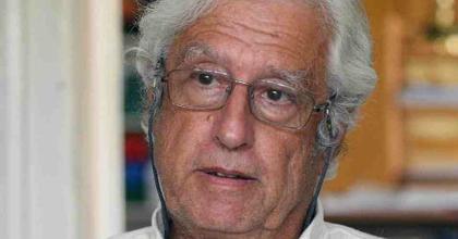 Elhunyt Koltai Tamás színikritikus - Kollégák emlékeznek