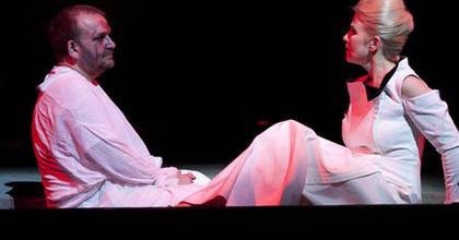 Három szín: trilógia – Az Operaház, a Müpa és a Zeneakadémia együttműködéséről