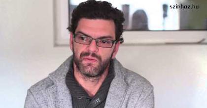 'Személyes elkötelezettségek' - Gergye Krisztián a függetlenekről