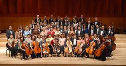 Újévi tánckoncert a Verdi-év zárásaként Szolnokon