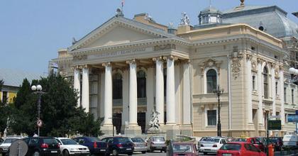 Szeptember közepéig lehet megújítani a bérleteket Nagyváradon