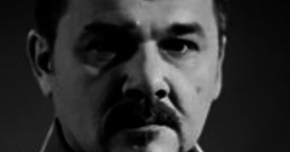Interjú László Sándorral
