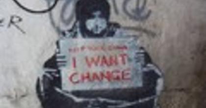 Premierajánló – Az aktivista, a lélekbúvár és a hegedűs