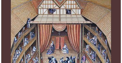 VI. Shakespeare Fesztivál