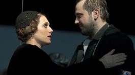 Fasizálódás dráma nélkül – Kritikák a Berlin, Alexanderplatzról