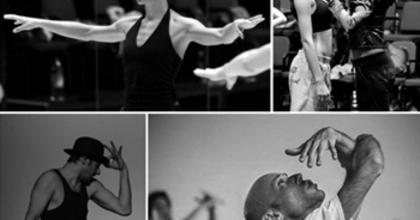 Dance Open Plusz - Nyári tánckurzusok a KET-ben
