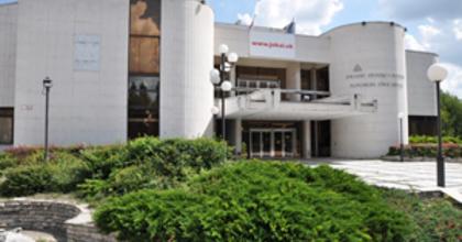 A Komáromi Jókai Színház meghallgatást hirdet színészeknek