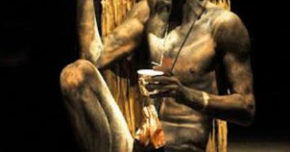 Szerelmem Majomúr - Ősbemutatót tartott a JESZ