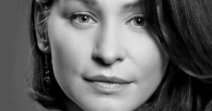 A Hollóasszonnyal folytatódik a Várkert Bazár irodalmi sorozata
