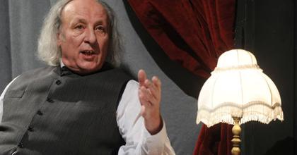 Résztvevők jelentkezését várja a Vallai Péter Kortárs Előadóművészeti Fesztivál